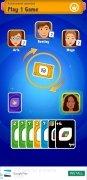 UNO & Friends imagen 5 Thumbnail