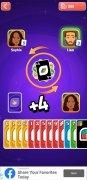 UNO & Friends imagem 6 Thumbnail