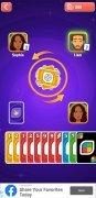 UNO & Friends imagem 7 Thumbnail