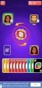 UNO & Friends imagem 8 Thumbnail