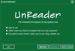 UnReader image 1 Thumbnail