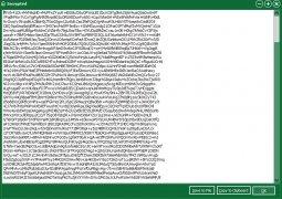 UnReader bild 4 Thumbnail