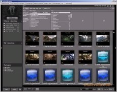 Unreal Development Kit immagine 4 Thumbnail