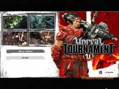 Unreal Tournament 3 imagen 5 Thumbnail
