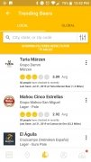 Untappd image 3 Thumbnail