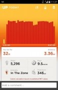 UP Jawbone immagine 7 Thumbnail