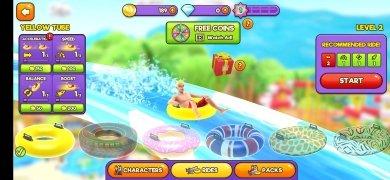 Uphill Rush imagem 5 Thumbnail