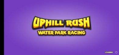 Uphill Rush imagem 8 Thumbnail