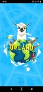 Upland imagen 2 Thumbnail