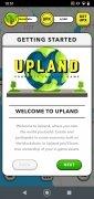 Upland imagen 4 Thumbnail