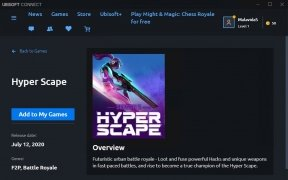 Ubisoft Club - Uplay image 3 Thumbnail