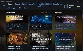 Ubisoft Club - Uplay imagem 6 Thumbnail
