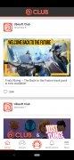 Uplay imagem 6 Thumbnail