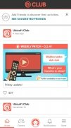 Ubisoft Club - Uplay image 1 Thumbnail