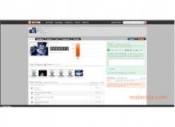uPlayMe imagen 2 Thumbnail