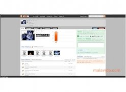 uPlayMe image 2 Thumbnail