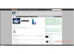 uPlayMe imagen 4 Thumbnail