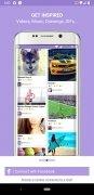 Uplike image 3 Thumbnail