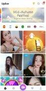 Uplive imagen 5 Thumbnail