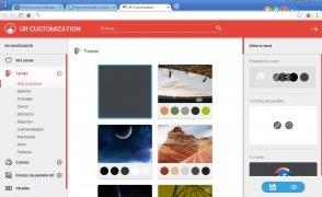 UR Browser image 5 Thumbnail