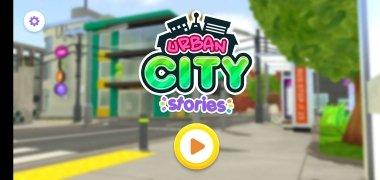 Urban City Stories imagem 2 Thumbnail
