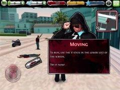 Urban Crime image 1 Thumbnail