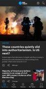 USA Today imagen 1 Thumbnail