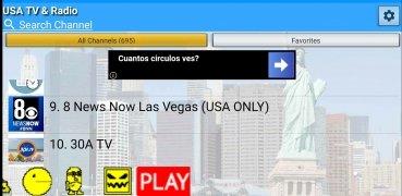 USA TV and Radio image 3 Thumbnail