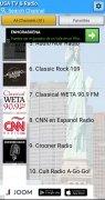 USA TV and Radio image 7 Thumbnail