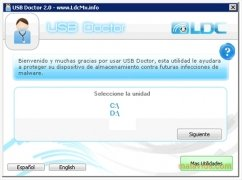 USB Doctor Изображение 1 Thumbnail