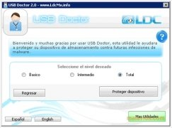 USB Doctor Изображение 2 Thumbnail