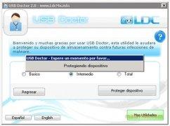 USB Doctor Изображение 3 Thumbnail