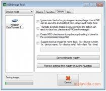 USB Image Tool image 2 Thumbnail