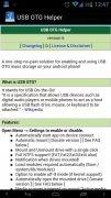 USB OTG Helper imagem 5 Thumbnail