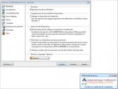 USB Safely Remove imagen 2 Thumbnail
