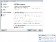 USB Safely Remove imagem 2 Thumbnail