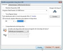 USB Safely Remove imagen 4 Thumbnail
