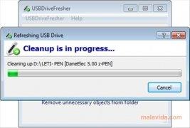 USBDriveFresher immagine 4 Thumbnail