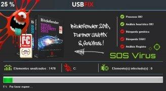 UsbFix imagen 2 Thumbnail