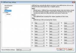 USBFlashCopy immagine 3 Thumbnail