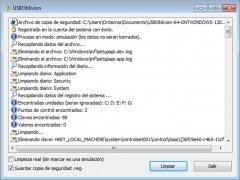 USBOblivion image 2 Thumbnail