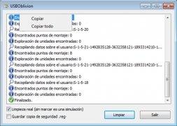 USBOblivion image 3 Thumbnail