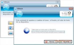 USBstyle imagen 2 Thumbnail