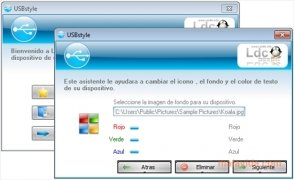 USBstyle imagen 3 Thumbnail