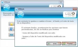 USBstyle imagen 4 Thumbnail