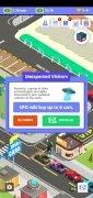 Used Car Dealer imagem 12 Thumbnail