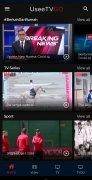 UseeTV GO image 1 Thumbnail