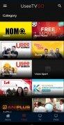 UseeTV GO image 2 Thumbnail