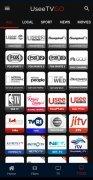 UseeTV GO image 7 Thumbnail