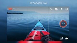 Ustream imagem 4 Thumbnail